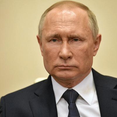 Путин поддержал идею саммита