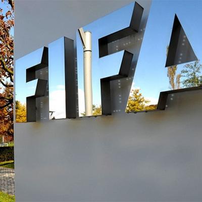 Путин обсудил с президентом ФИФА наследие чемпионата мира по футболу 2018