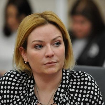 Более половины федеральных музеев России возобновили работу