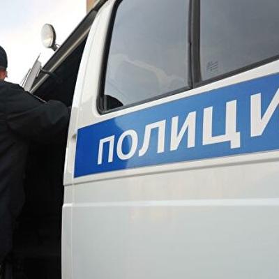 У безработного москвича украли более 31 миллиона рублей