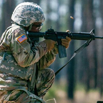 США прекратят размещение около 700 морских пехотинцев в Норвегии