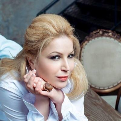 Юлия Артёмова