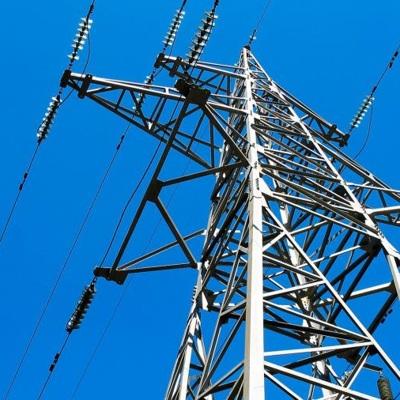 В Тверской области восстановлено электроснабжение
