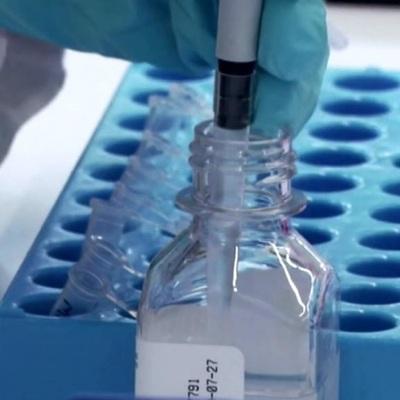 ЕМА внесет информацию о риске тромбоза в описание вакцины AstraZeneca