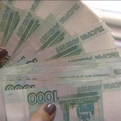 В России начали по-новому выплачивать пособия по безработице