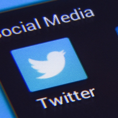 Твиттер получил в России штрафы ещё на 5,5 млн рублей