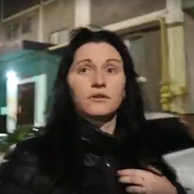 Жительницу Курска задержали по подозрению в избиении своего ребенка в такси