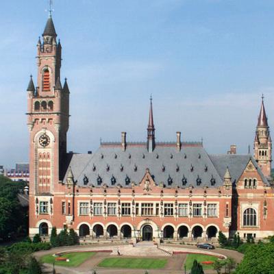 Израиль не намерен сотрудничать с Международным уголовным судом в Гааге