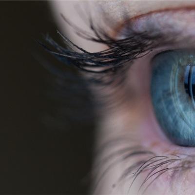 Некоторые проблемы с органами зрения могут указывать на заражение коронавирусом