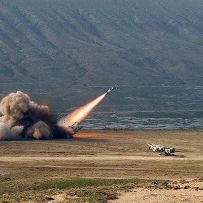 МИД Армении: Азербайджан вновь нарушил перемирие в Нагорном Карабахе
