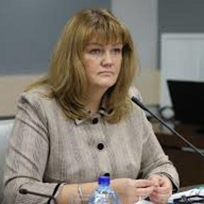 Уполномоченный по правам ребёнка в Москве взяла на контроль ситуацию с истязанием четырехлетней девочки ее опекунами