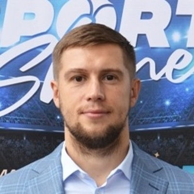 Артём Божко