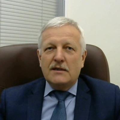 Горелов рассказал о ситуации с заболеваемостью ОРВИ и гриппом в России
