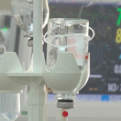 Нижегородские власти вводят ограничения из-за роста заболеваемости ковидом