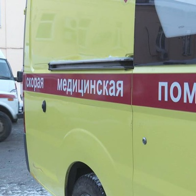 Число пострадавших при пожаре в гостинице в Москве выросло до 18 человек