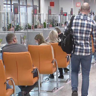 Второй этап вакцинации от ковида пройдет завтра у 25МФЦ в Подмосковье