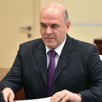 В России на год сохранят действие лицензий для бизнеса