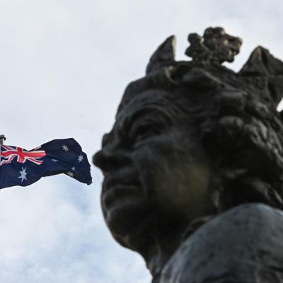 В австралийском Мельбурне задержаны более 60противников обязательной вакцинации