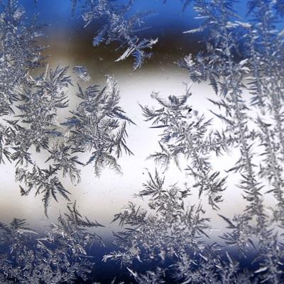 Кировская область: школьницу в 20-градусный мороз высадили из автобуса