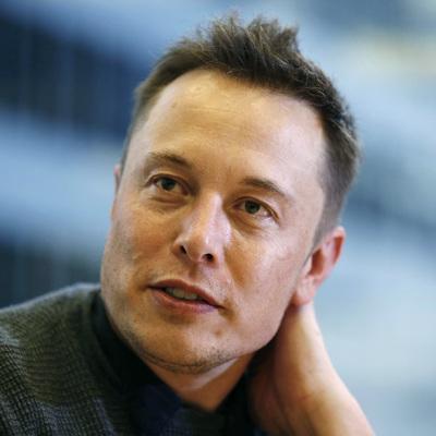 Илон Маск потерял почти $14 млрд за сутки