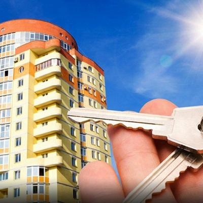 Власти планируют усилить контроль за сдачей жилья в аренду