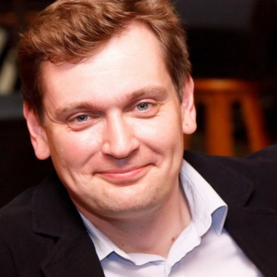 Денис Королёв