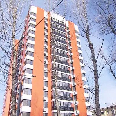 Более 25 тысяч москвичей уже расселили по программе реновации