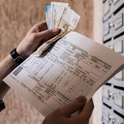 В России могут повысить тарифы за свет и тепло