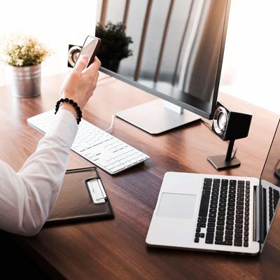 Планирование отпуска сможет облегчить адаптацию к офису после
