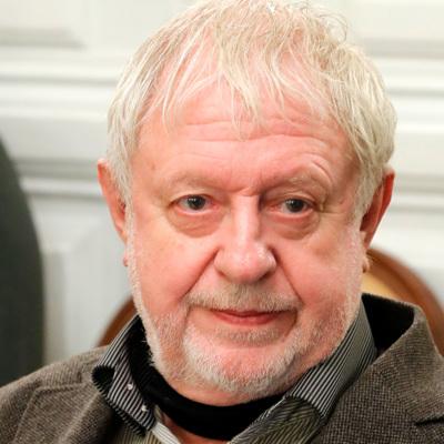 Прощание с Владимиром Зуйковым пройдет 2 марта