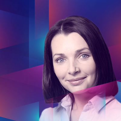 Фильмы с Наталией Антоновой