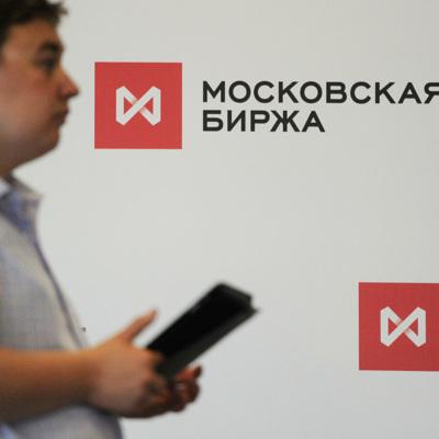 Рубль отреагировал небольшим ростом на решение ЦБ повысить ключевую ставку