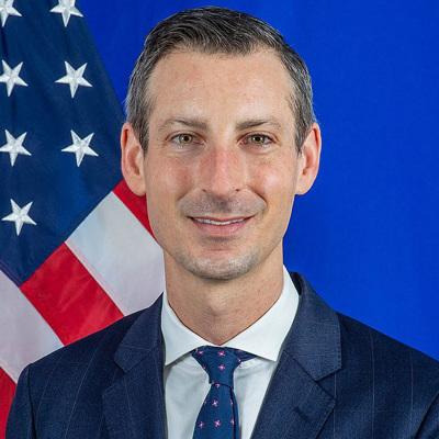 США продолжат принимать меры против участников проекта
