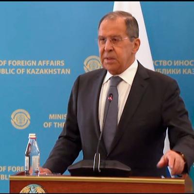 Действия Вашингтона в отношении России вызывают всё больше критики внутри США