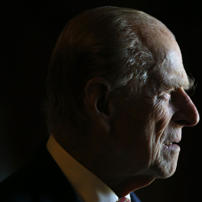 На похоронах принца Филипа прозвучит православная молитва