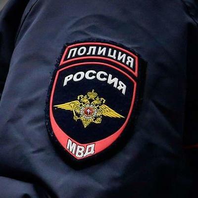 Восемь человек, подозреваемых в экстремизме, задержаны на Ставрополье