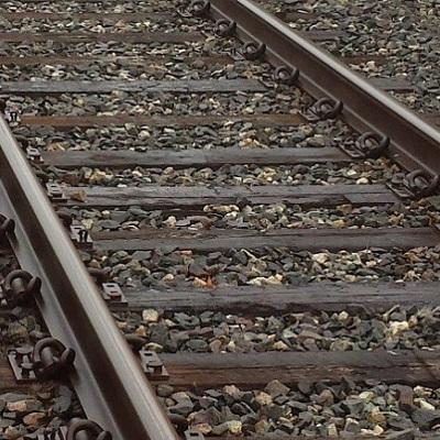 Власти Москвы согласовали проект стройки высокоскоростной ж/д магистрали до Петербурга