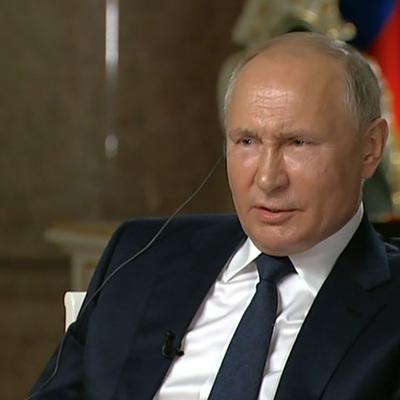 Сегодня лидеры России и США встретятся друг с другом