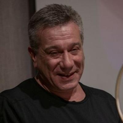 Анатолий Гостев