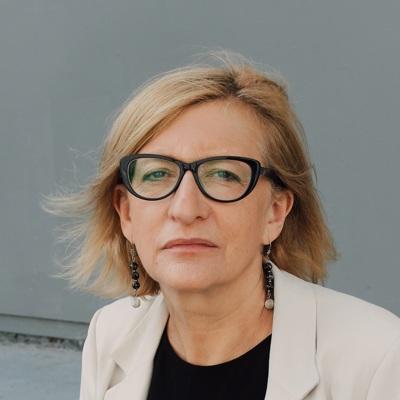 Мария Вайсман