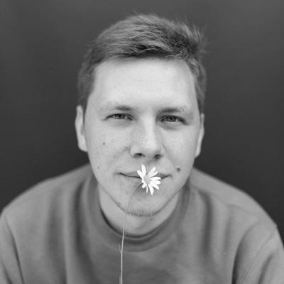 Владислав Тимкин