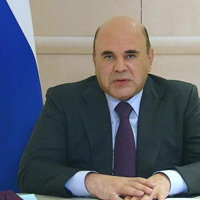 Кабмин выделит 8 млрд рублей на субсидии малому и среднему бизнесу