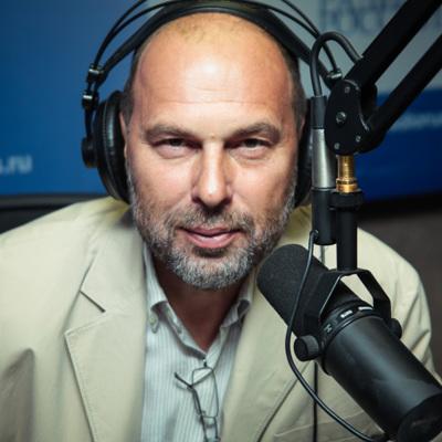 АлександрХабургаев