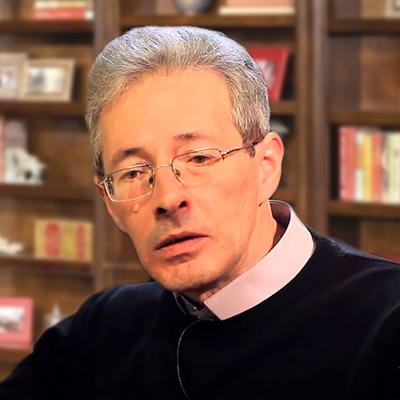 МихаилДымарский