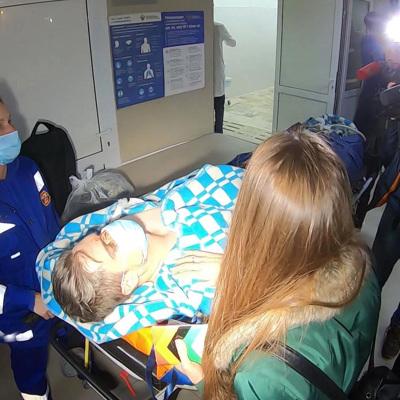 Власти Иркутской области перечислили выплаты 12 пострадавшим в авиакатастрофе L-410