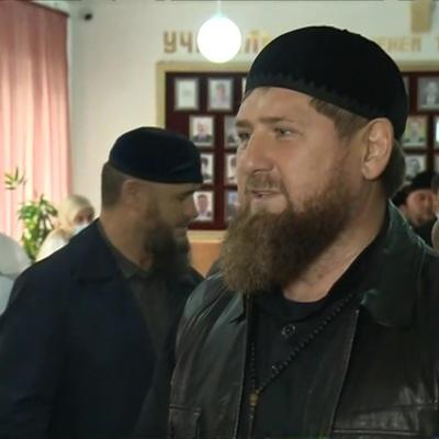 По итогам голосования действующие руководители субъектов России вышли в лидеры