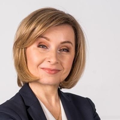 Наталия Сченснович