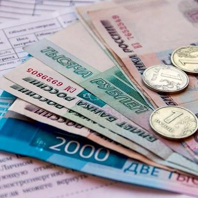 Правительство усилит адресную поддержку граждан по оплате ЖКХ