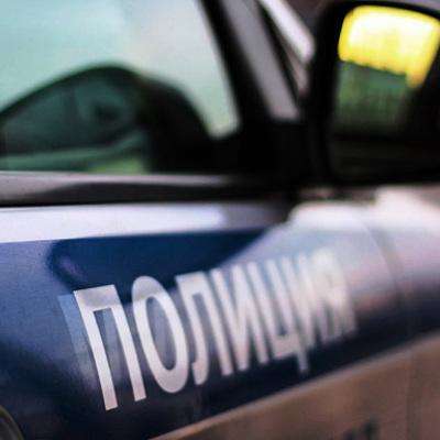 В Подмосковье пресечена деятельность подпольной мастерскойпо переделке оружия