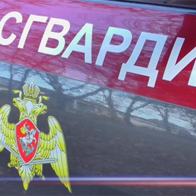 Священнослужитель получил нескольких ножевых ранений в Тульской области
